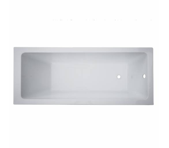 Ванна Volle LIBRA 150*70