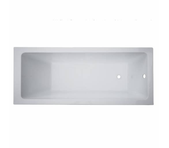 Ванна Volle LIBRA 170*70