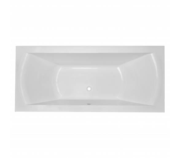 Ванна Volle TEO 170*80