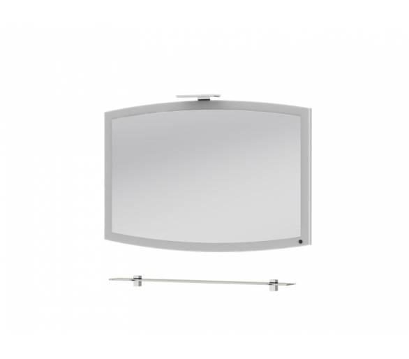 Зеркальная панель SrM-105