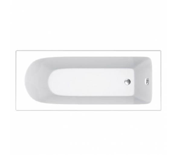 Акриловая ванна Келлер пул Dacota (Orion) 150х70