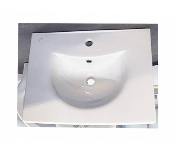 Раковина в ванну Ideal Standard 60 см.