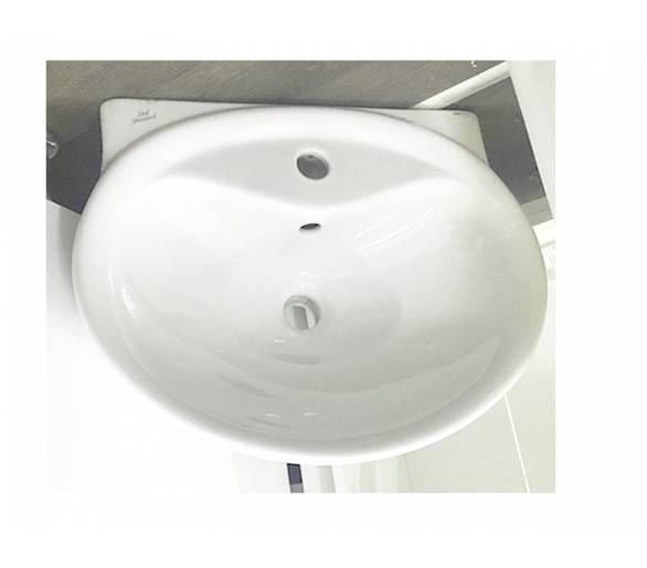 Раковина в ванную Ideal Standard 50 см.
