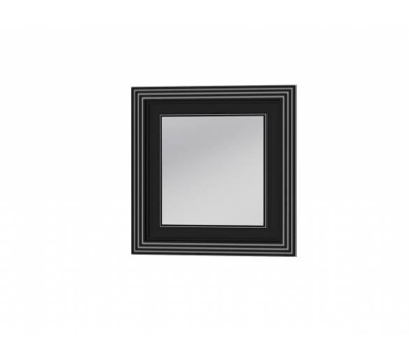 Зеркальная панель ТМ-80
