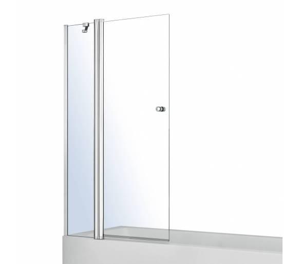 Штора для ванны VOLLE 120x140 см.