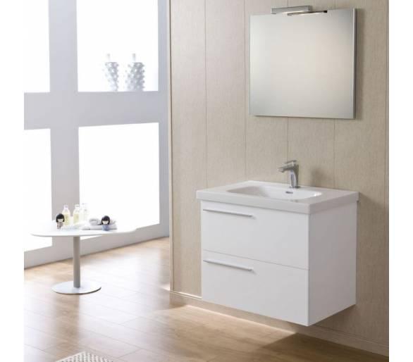 Мебельный гарнитур Devit Optima