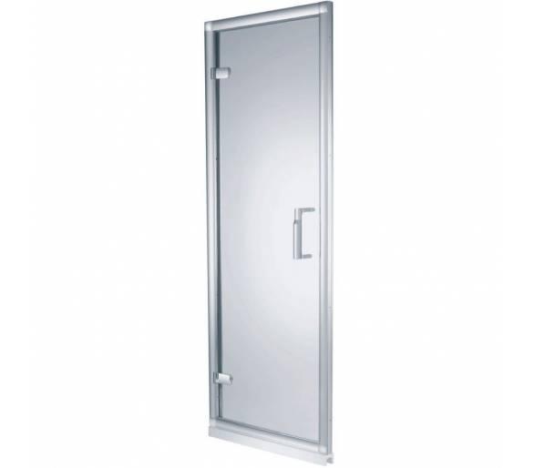 Душевая дверь Devit Vintage