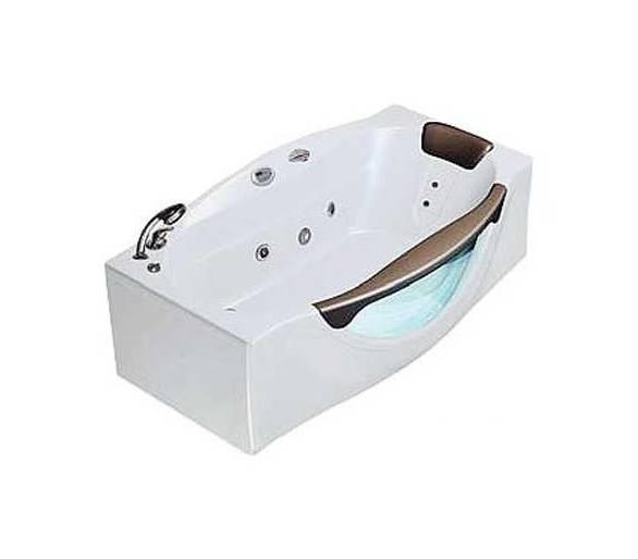 Гидромассажная ванна Apollo