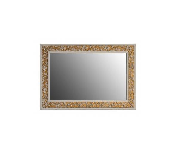 Зеркало Ольвия (Атолл) Валенсия 100 dorato