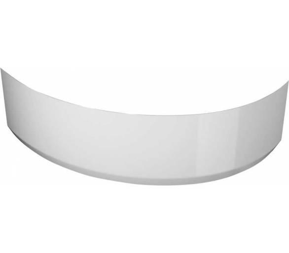Панель Cersanit MEZA 160 см.