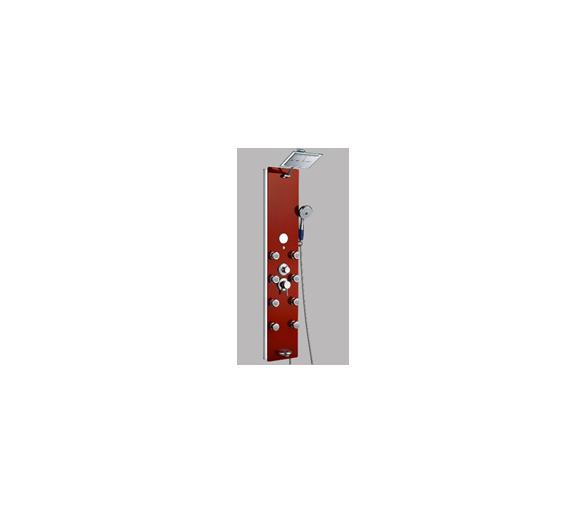 Панель Atlantis ST018