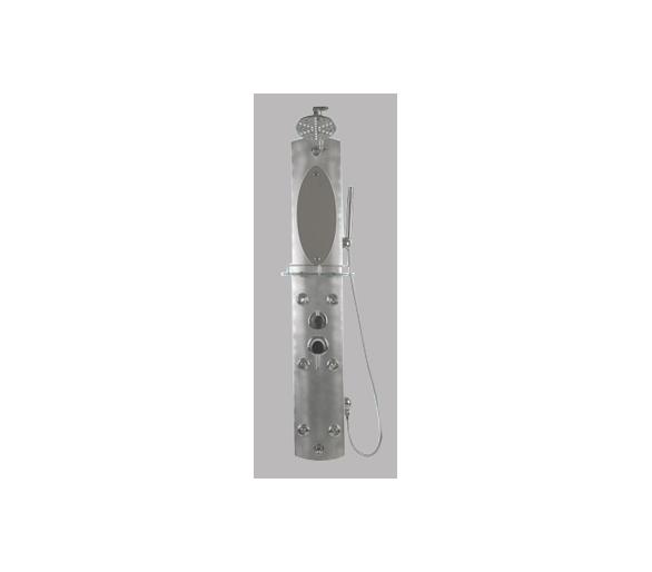 Гидромассажная панель PS-006
