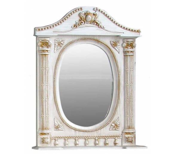 Зеркало Наполеон 65