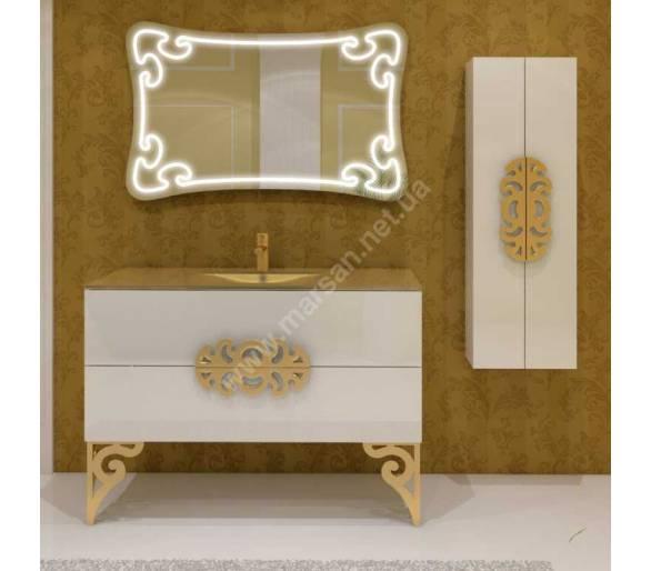 Мебель Marsan Malvine
