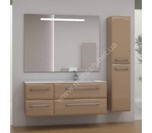 Мебель Marsan AURORE