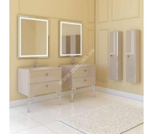 Мебель Marsan SHANTAL — новинка!!!