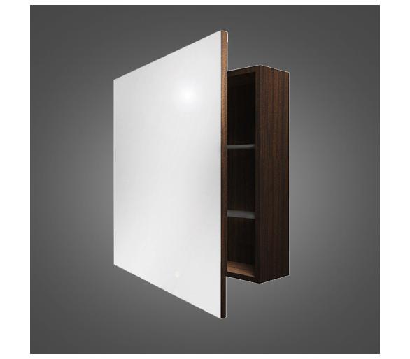 Зеркальный шкафчик MC-700