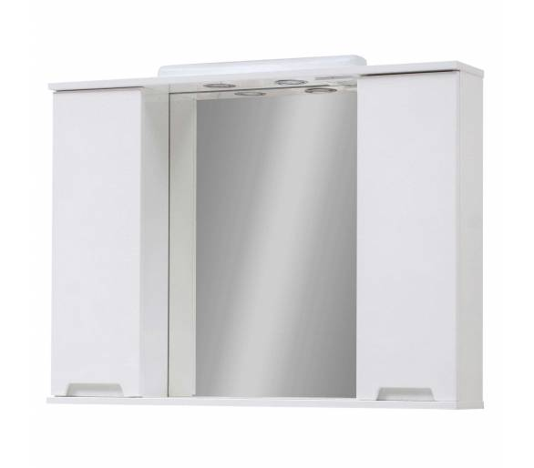 Зеркало для ванной Марко Z-11 85,95 см.