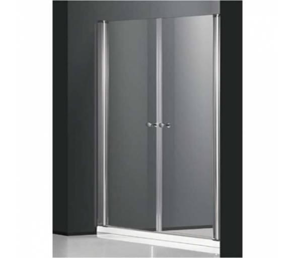 Душевая дверь ACB-30-90