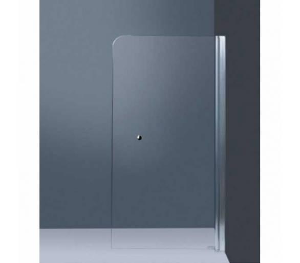 Штора для ванной Atlantis 120*140 см