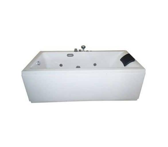 Гидромассажная ванна Apollo AT-9014/9015