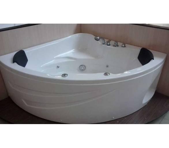 Ванна гидромассажная Appollo AT-1515
