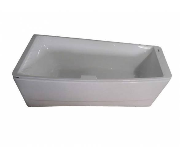 Ванна акриловая VOLLE TS-102/L
