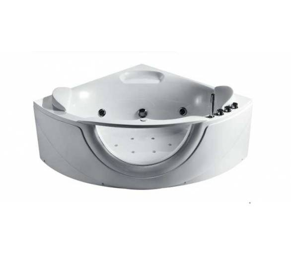 Гидромассажная ванна VOLLE 12-88-103