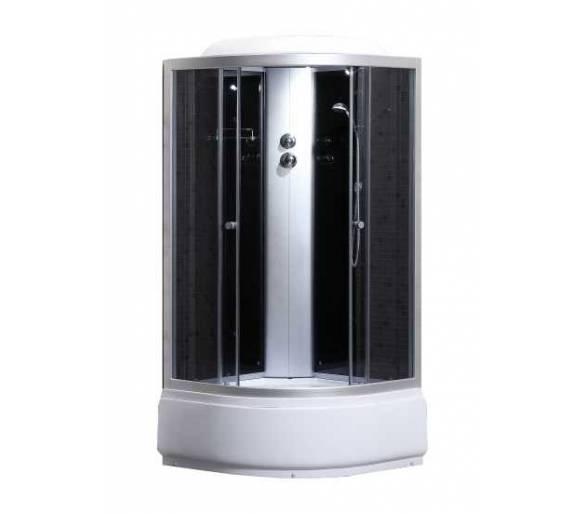 Гидробокс TMS-885/40 90 см.