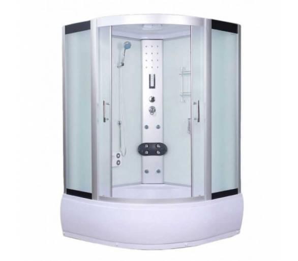 AquaStream Comfort HW 130