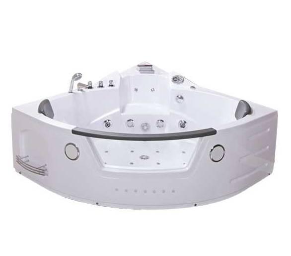 Гидромассажная ванна TLP-632