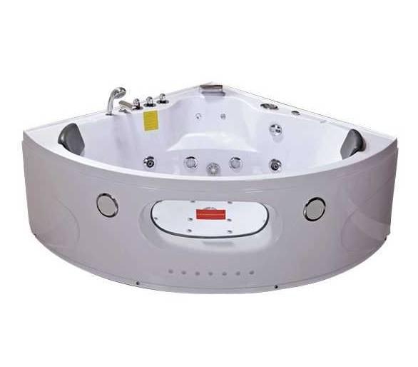 Гидромассажная ванна TLP-638