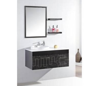 Мебель для ванной комнаты CRW HT-1005