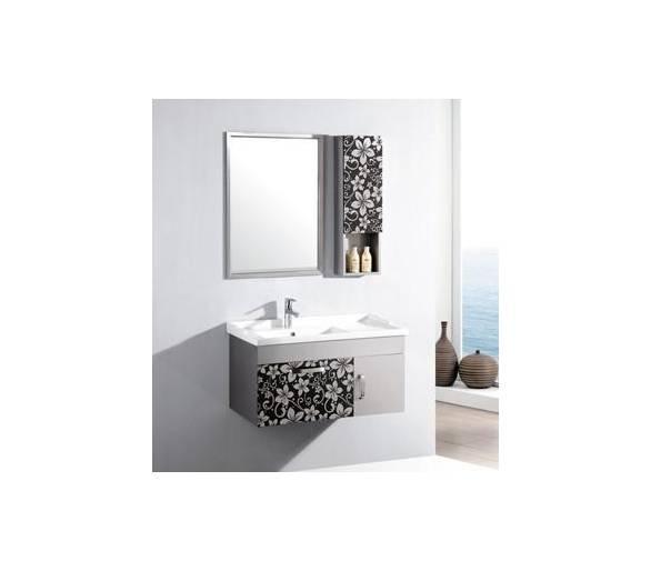 Мебель в ванную комнату CRW HT-1014