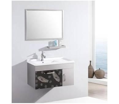 Набор мебели для ванной CRW HT-1019