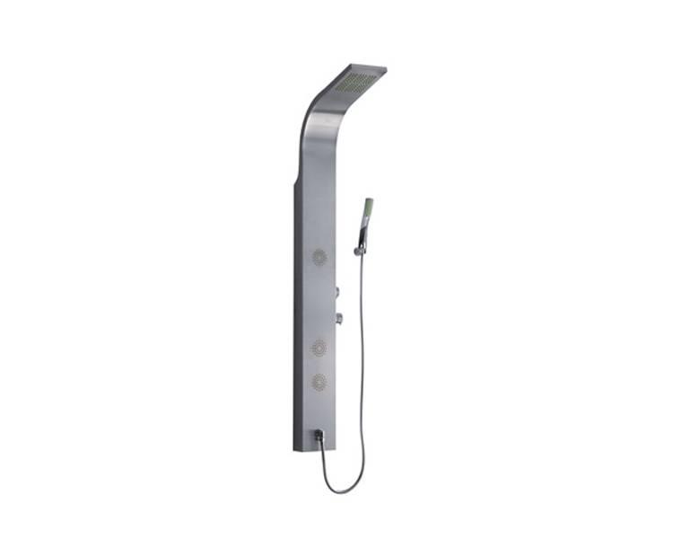 Гидромассажная душевая панель Atlantis AKL 9009