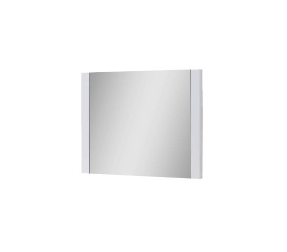 Зеркало FONDA 70 см.