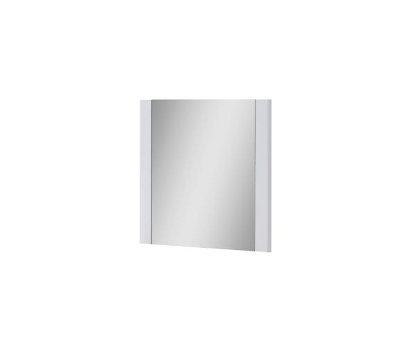 Зеркало FONDA 60 см.