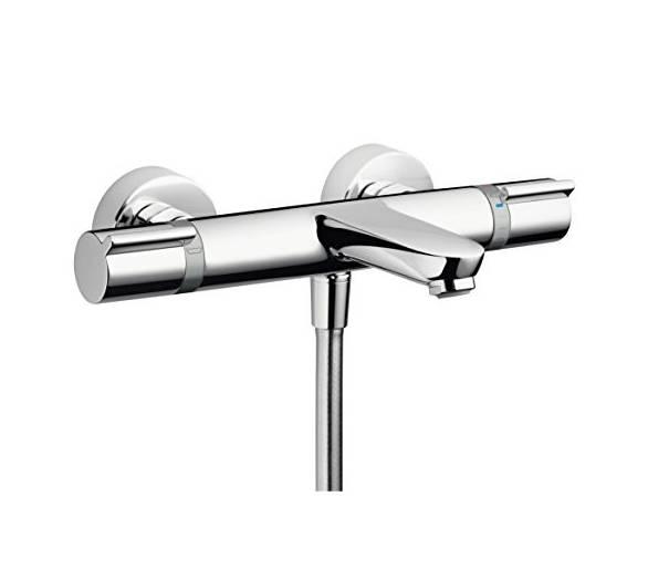 Смеситель термостат для ванной Hansgrohe Versostat2