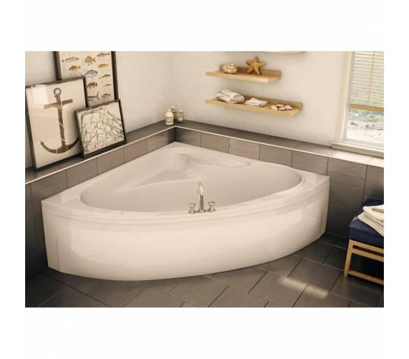 Акриловая ванна Сatalina 150х150 см.