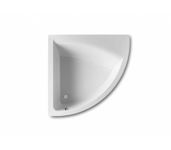 Акриловая ванна ROCA EASY 135х135 см.