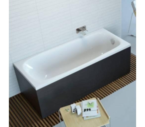 Акриловая ванна RADAWAY TESALIA 170x75 см.