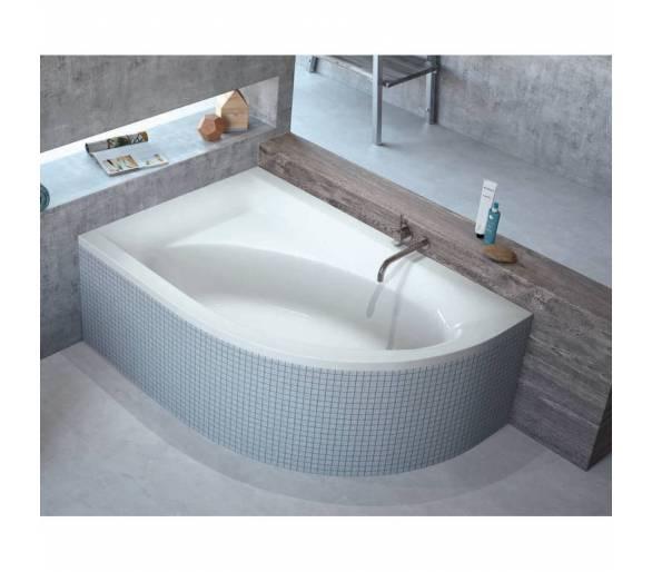 Акриловая ванна RADAWAY MISTRA