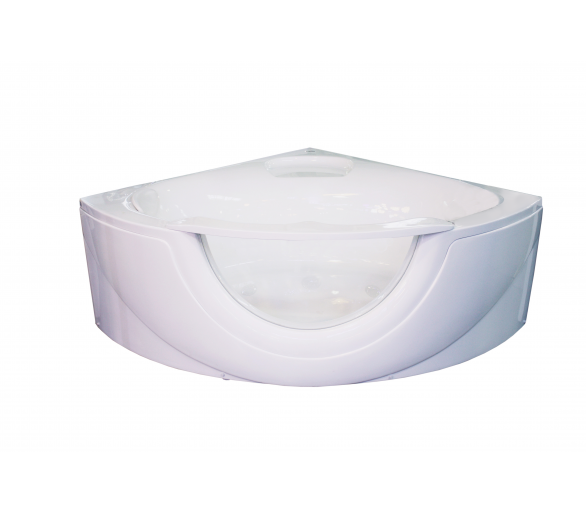Акриловая ванна VOLLE TS-103