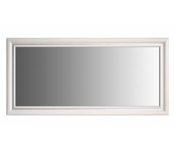 Зеркало Джулия 150 Ольвия (Атолл)