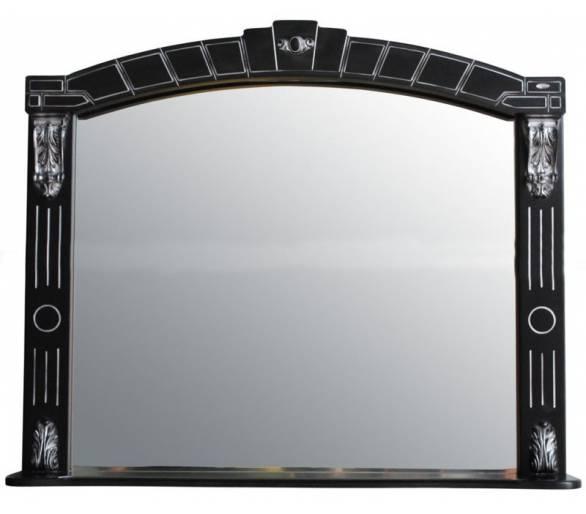 Зеркало Ольвия (Атолл) Александрия 100 bianco