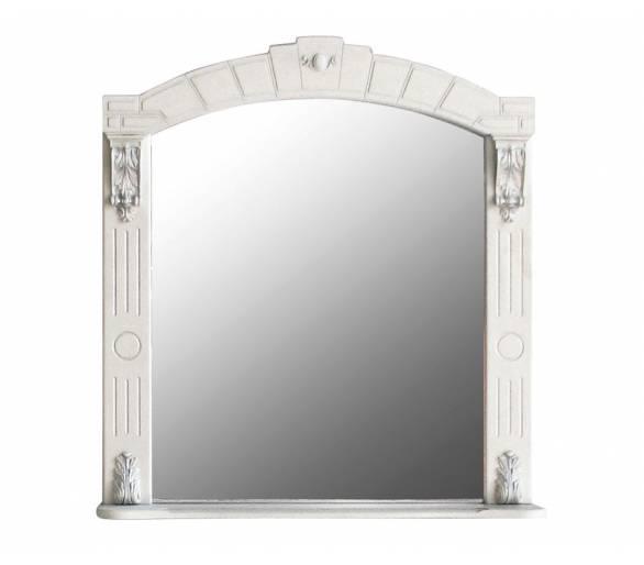 Зеркало Ольвия (Атолл) Александрия 85 ivory