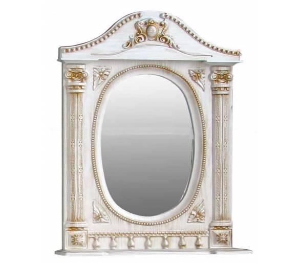 Зеркало Наполеон