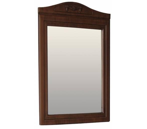 Зеркало Ольвия (Атолл) Верона 65 scuro