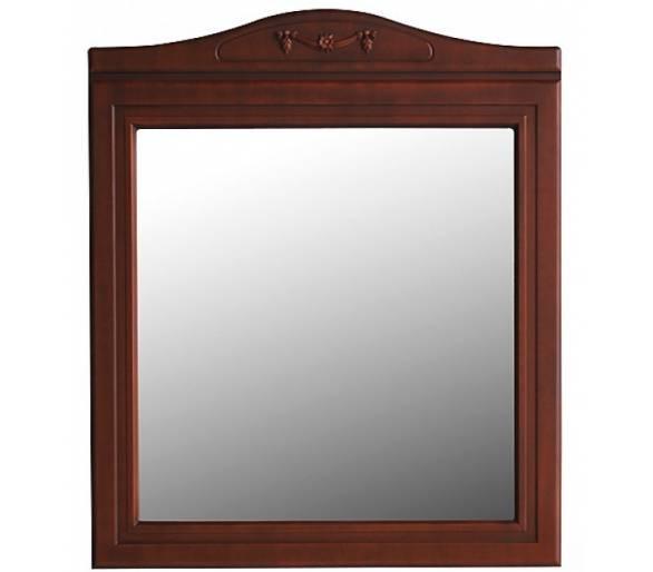 Зеркало Ольвия (Атолл) Верона 85 scuro